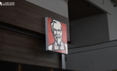 身处古老餐饮业的肯德基,如何应对人们说的互联网颠覆一切?