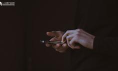 电邮应用创始人:如何吸引用户打开你的 App?