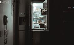 天猫造风:化妆品冰箱诞生记