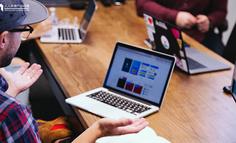 设计师的进阶:洞悉产品诉求与用户诉求