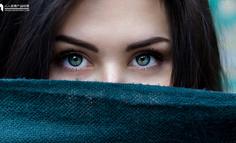人脸识别:方式、场景、设计思路