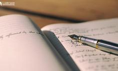 八个模块,掌握撰写一流商业计划书的技巧