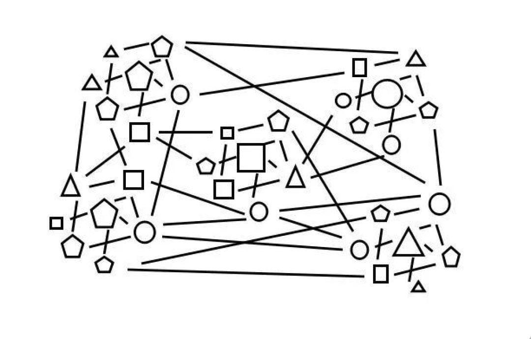 互联网下半场的网络效应