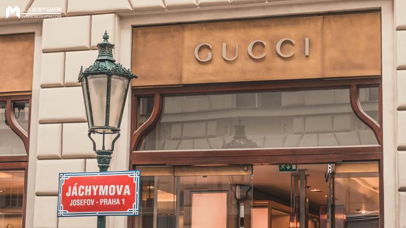 从GUCCI豪掷一亿捐赠巴黎圣母院复建,看品牌公益