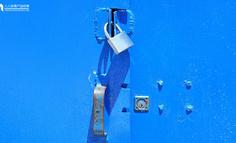 智能门锁行业与产品分析:你的产品如何脱颖而出?