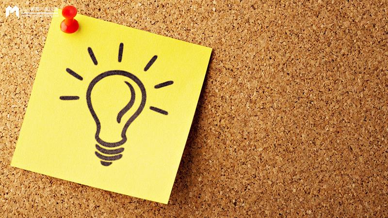 这6种思维,学会了你就打败了95%文案!