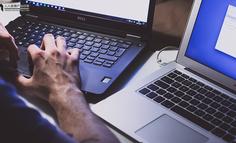 10项实践技巧,创建一个成功的B2B网站