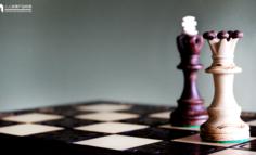 """""""优爱腾""""的权力之争:高风险与高回报的游戏"""