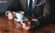 6项能力,从产品经理进化到CEO