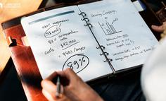 增长策略:如何用AB测试进行活动评估及优化?