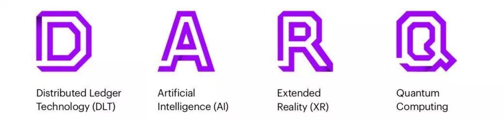 趨勢洞察丨泛現實技術應用及8大體驗維度分析