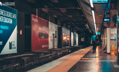 接口解密:约2亿人的航旅及铁路出行数据如何卖1亿元?