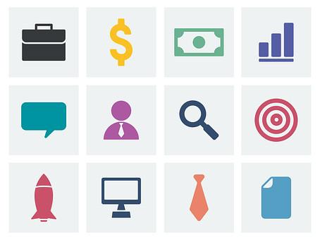 企业运营七大指标系列文章五   通过产品闭环,大幅延长客户eLT