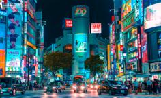 从日本消费社会演变史, 窥见未来 20 年的中国