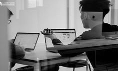 C端产品需求分析:提炼+转化