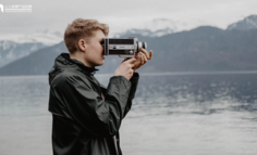 品牌化——视频网站发展的大势所趋