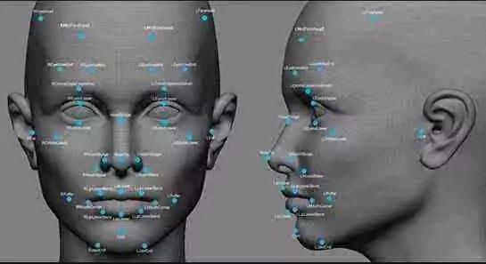 AI能听懂你的情绪了,人机交互会变得更好吗?