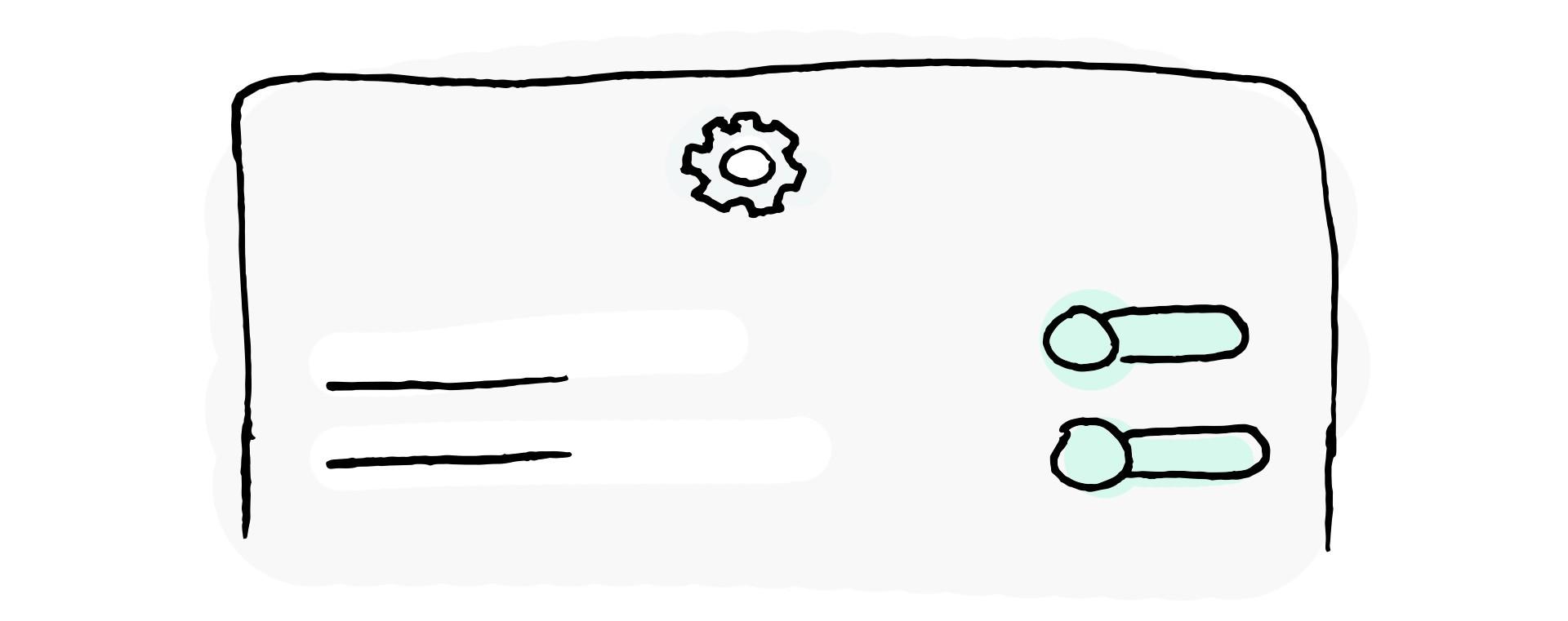 产品设计中需要了解的10个心智模型