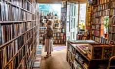 从产品经营转型用户经营,是社区书店的出路?
