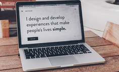 4个步骤,做好设计回顾总结