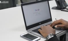 谷歌翻译网页版,是如何做改版设计的?