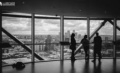 初创公司20问:问初心、问实力,也问未来