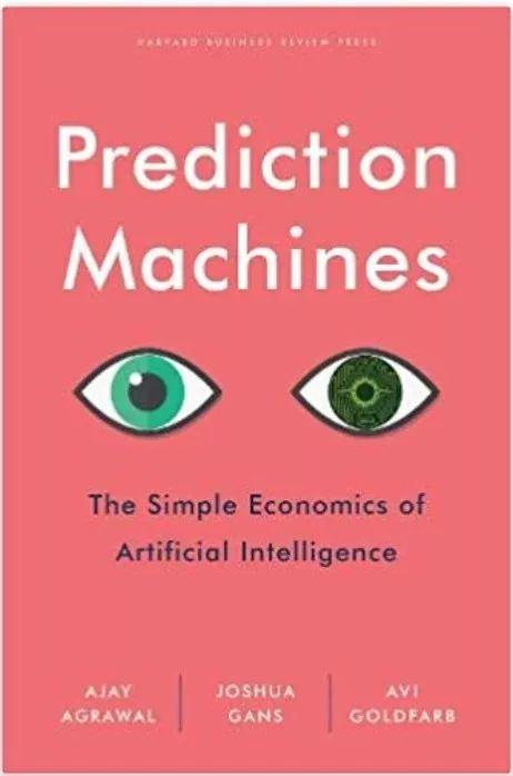 AI能预测经济了吗?