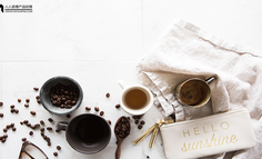 案例分析:蓝樽咖啡的营销策略—教育用户