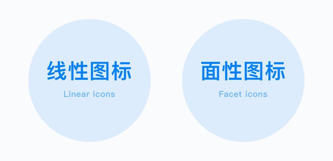 你必须知道的8种金刚区设计样式