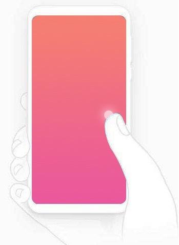 手机端&PC端鼠标和手势交互异同辨析(三)