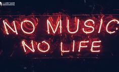 泛音乐平台拼抢市场增量,零门槛创作是个好主意吗?