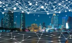 产业互联网兴起的三大因素及主要应用模式