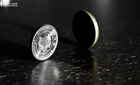 小米的AIoT赌局:未来,就像抛在空中的硬币