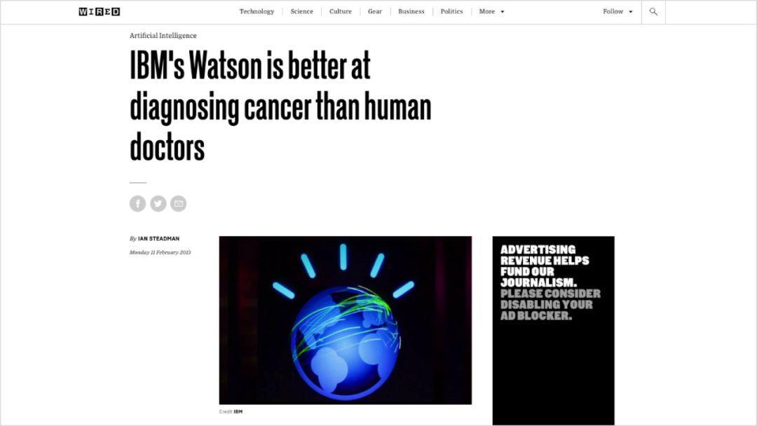 人工智能将取代设计师!