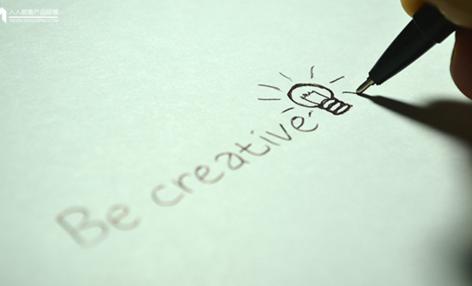门槛越来越高,智能商业时代创新机会在哪里?