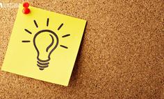 三个原理,激发你源源不断的创意