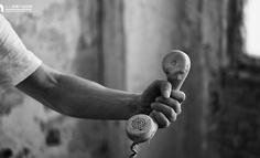 起底AI電話歷史,AI電話推銷背后的來龍去脈