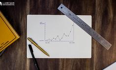 设计了100张图表后,我学到了哪些经验?