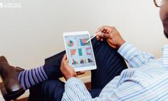 数据赋能——用户价值增长与体验提升