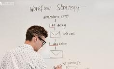 指标拆解:通过产品闭环,大幅延长客户eLT