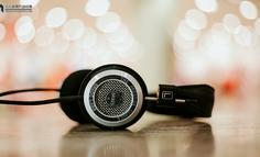 竞品分析:网易云音乐/QQ音乐,哪个更受市场青睐?