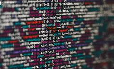 数据模型:向上承接业务,向下引导数据
