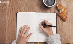 设计师,如何写出有营销力的文案?