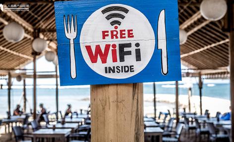 产品分析   WiFi万能钥匙,随时随地放心上网