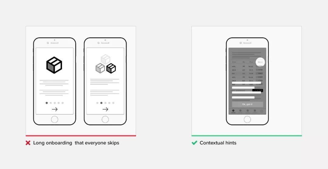 如何简化你的设计