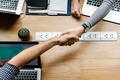 产品经理眼中的互联网信贷三驾马车:资金、平台、用户