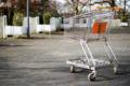 当亚马逊的无人超市、阿里的新零售出现,流量尴尬或已无法避免