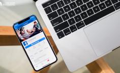 Stories:Facebook的第五次增长接力棒