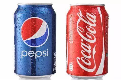 留給品牌們的顏色已經不多了