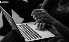 物联网时代下,传统制造业该如何转型?